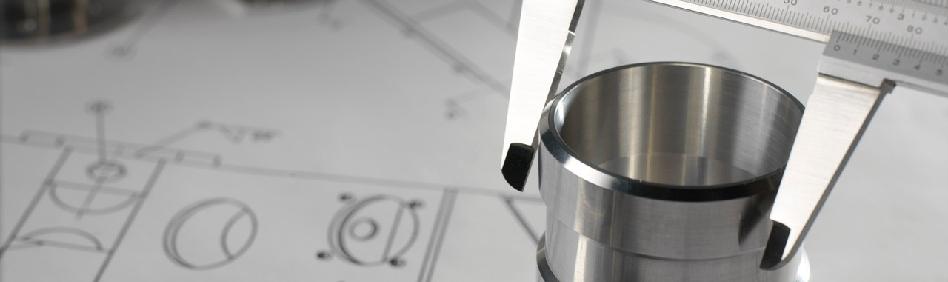 Carpinter a de aluminio - Carpinteria leganes ...